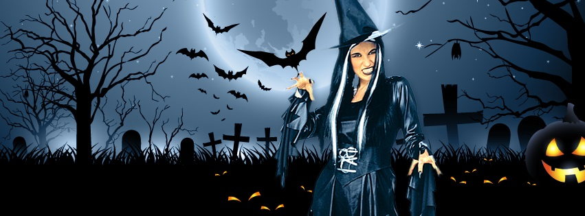 déguisement halloween pas cher