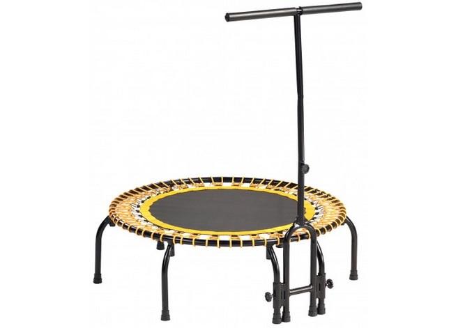 ou acheter un trampoline