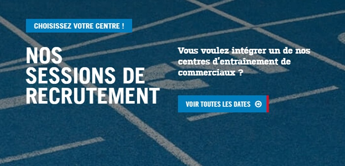 formation commerciale adulte rennes